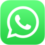 768px-WhatsApp_logo-color-vertical.svg